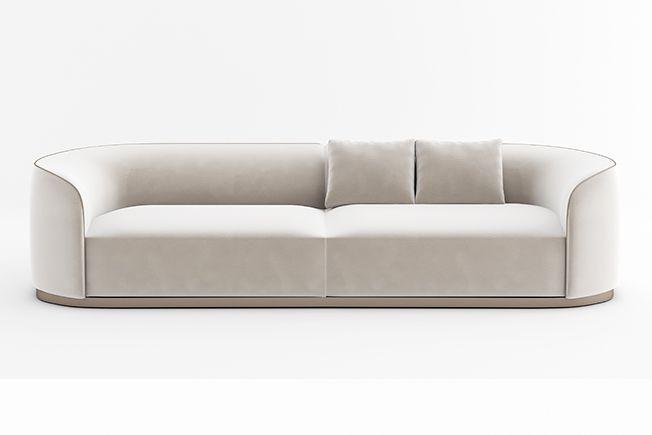 Kartinki Po Zaprosu Divan Dlya Rugiano Diz Bernhardt Vella Sofa Design Sofa Furniture Sofa Upholstery