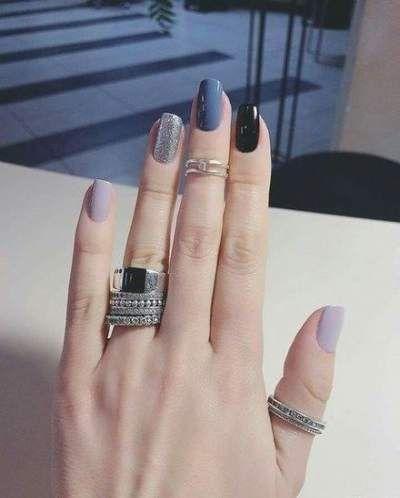 fails design elegant rings 33 super ideas  elegant nail