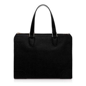 578cea0cd46 BABILA BAG. BABILA BAG Crossbody Shoulder Bag