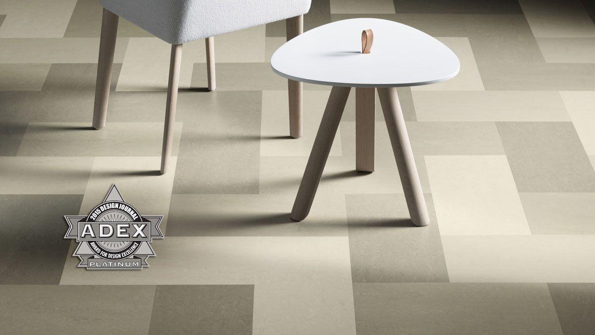 Forbo flooring north america kitchen ideas pinterest flooring