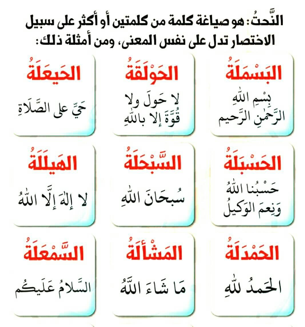 Pin By Essam Sayed Mohamed On Mix In 2021 Arabic Language Arabic Quotes Language