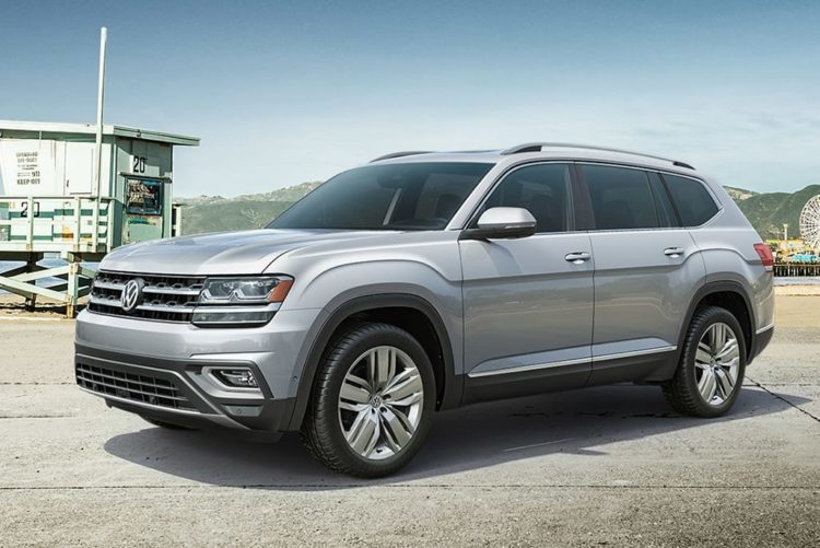 The 10 Best 7 Passenger Suvs On The Market Today Best Suv Cars Suv Best 7 Passenger Suv
