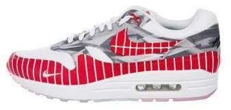Primeros Los Air Max Wasafu X Nike 1 SneakersProducts ynP80vNmwO