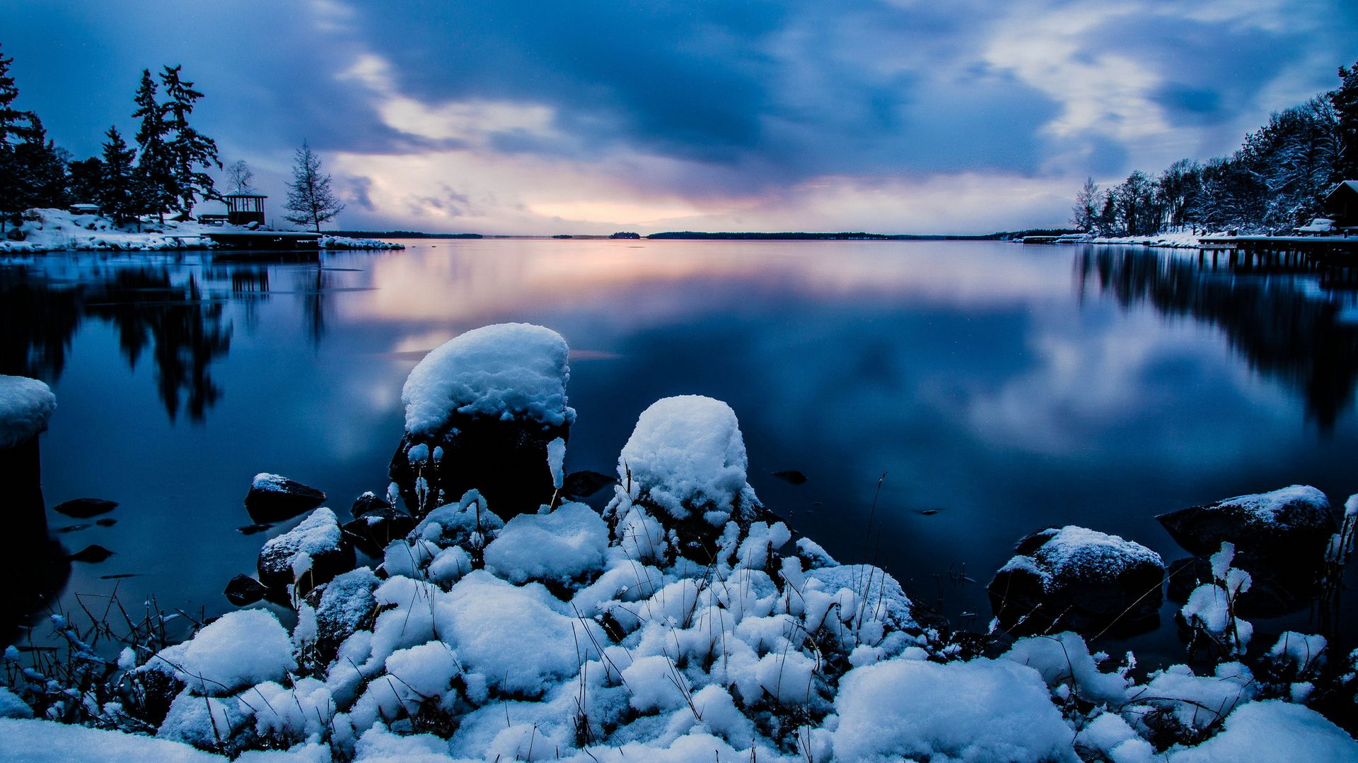 Cold Weather Wallpaper wallpapers 2020 Beautiful