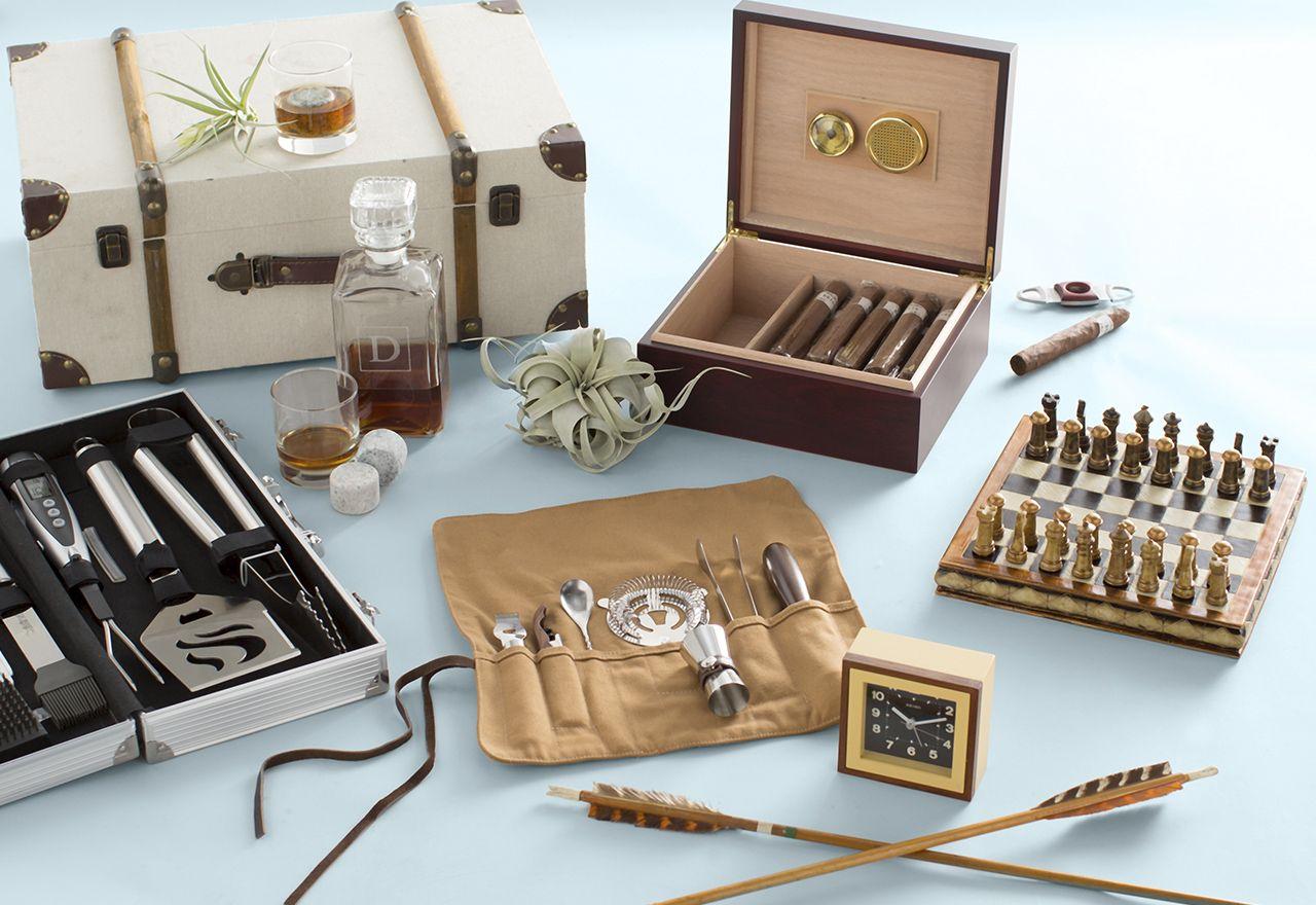 Pin by Wayfair Wedding Registry on Wedding Design Cigar