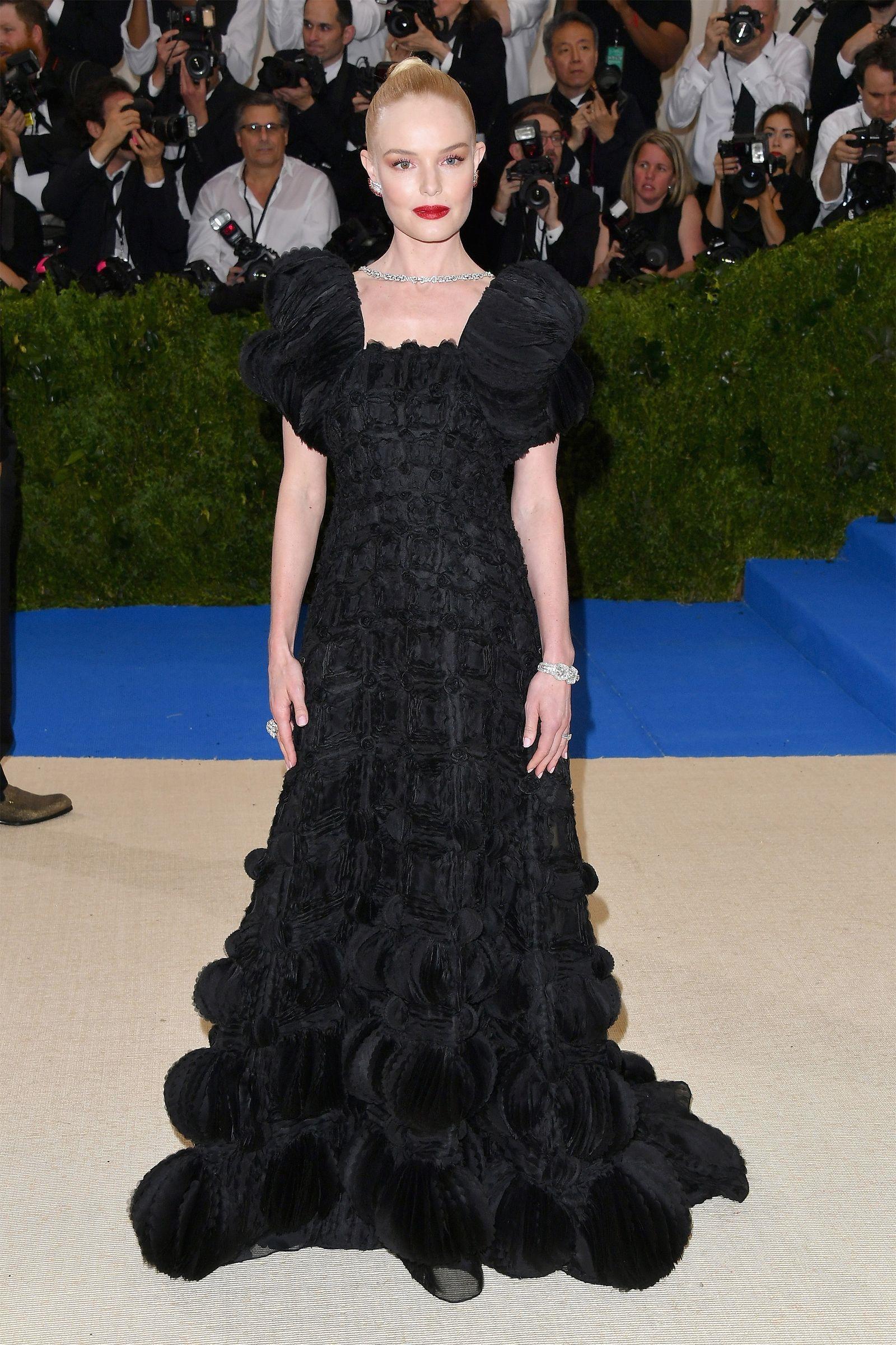 067385f041db Kate Bosworth in Tony Burch Φορέματα Για Το Κόκκινο Χαλί