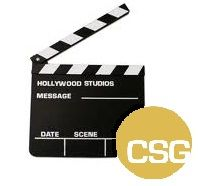 View CSG's video channel!