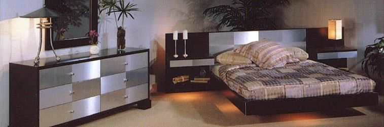 Contemporary Furniture, Modern Furniture Stores Phoenix | Thingz, Home Of  Contemporary Living