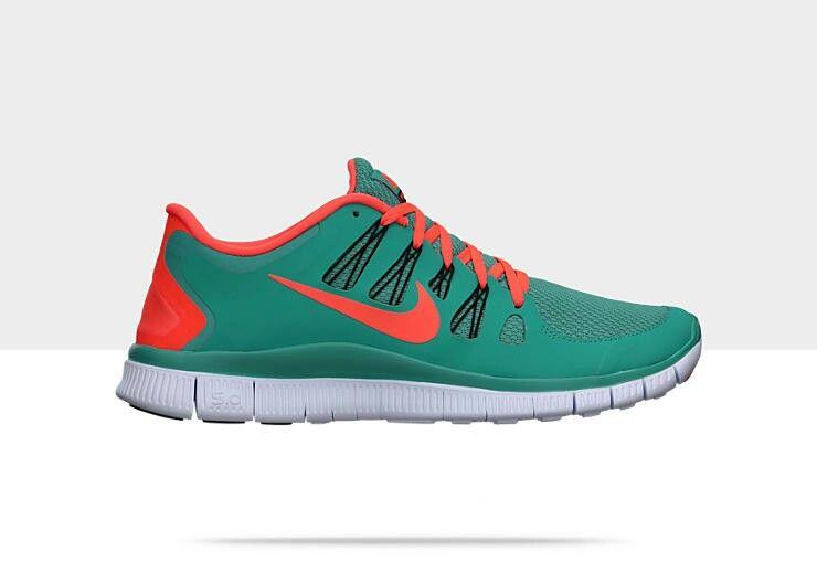 Nike Free Run Mauvais Pour La Course