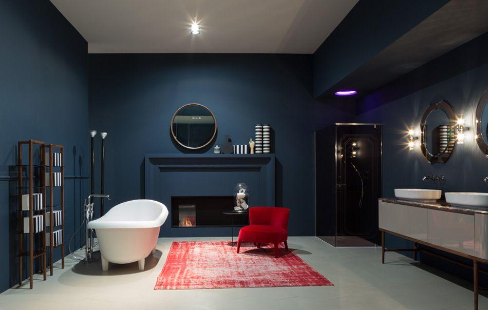Vasca Da Bagno Uma : É uma sala ou um banheiro antonio lupi arredamento e accessori