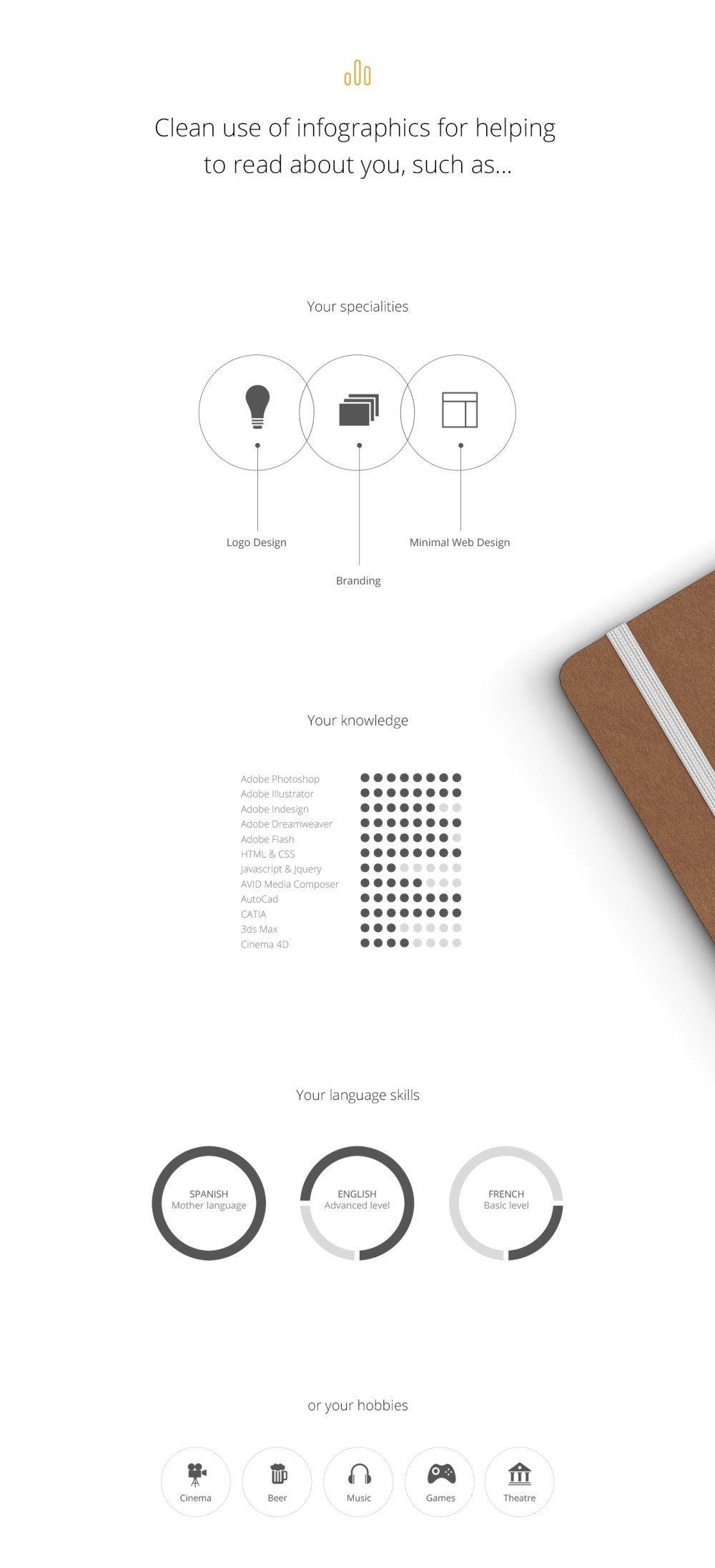 Pin på Web Design Inspiration UI UX