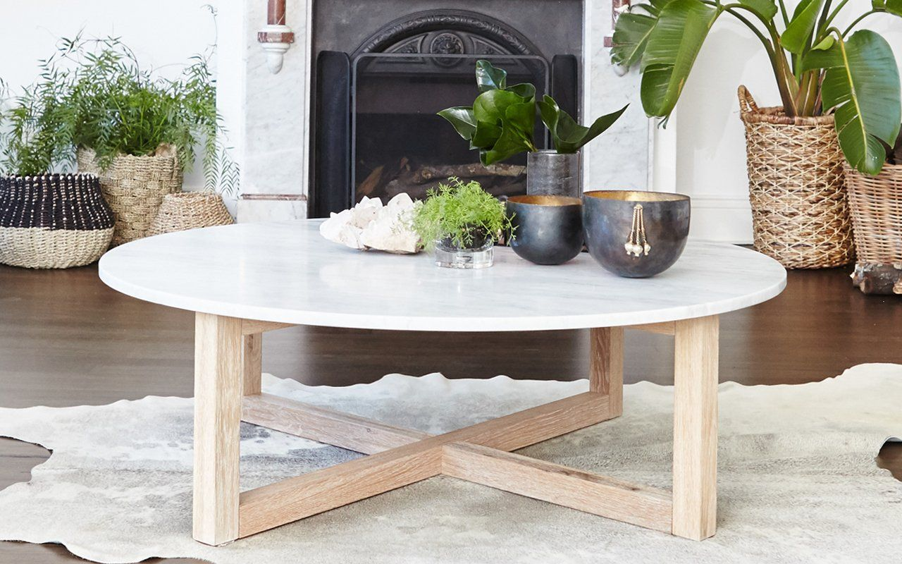 Image Result For Marble Round Coffee Table Australia Marble Round Coffee Table Marble Coffee Table Coffee Table [ 800 x 1280 Pixel ]