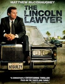 Good Book Haven T See The Movie Yet With Images Lincoln