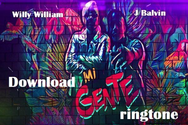 kiki do you love me ringtone download free