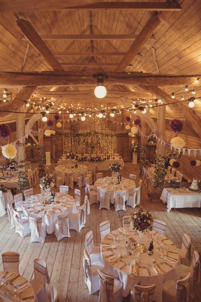 Court lodge stansted diy kent barn wedding by rebecca douglas court lodge stansted diy kent barn wedding by rebecca douglas photography 0152 junglespirit Images