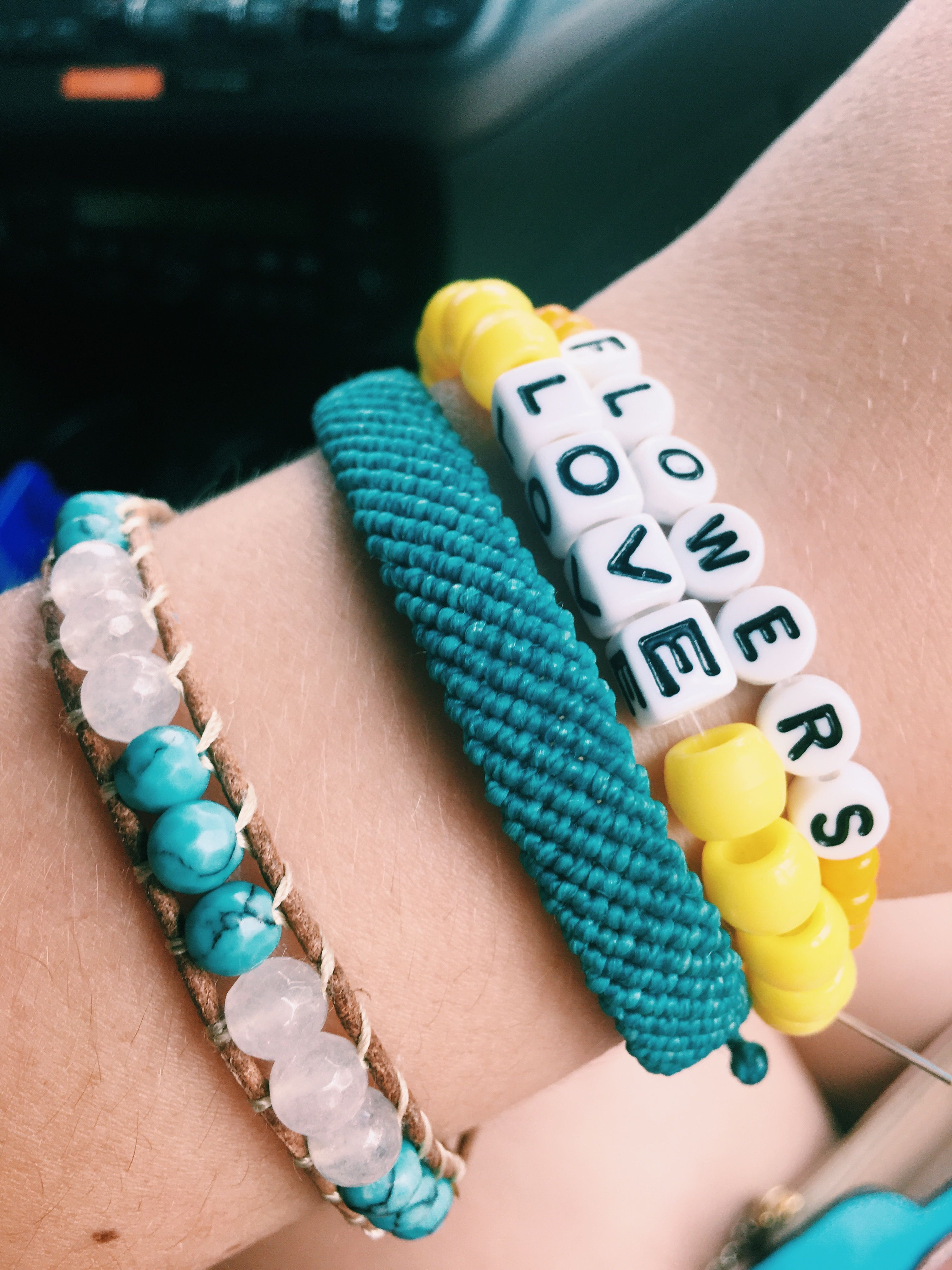 Pin on Women's Must Have Accessories
