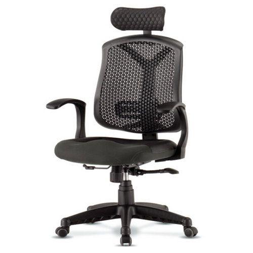 Computer Office Chair Korea Ergonomic Furniture China