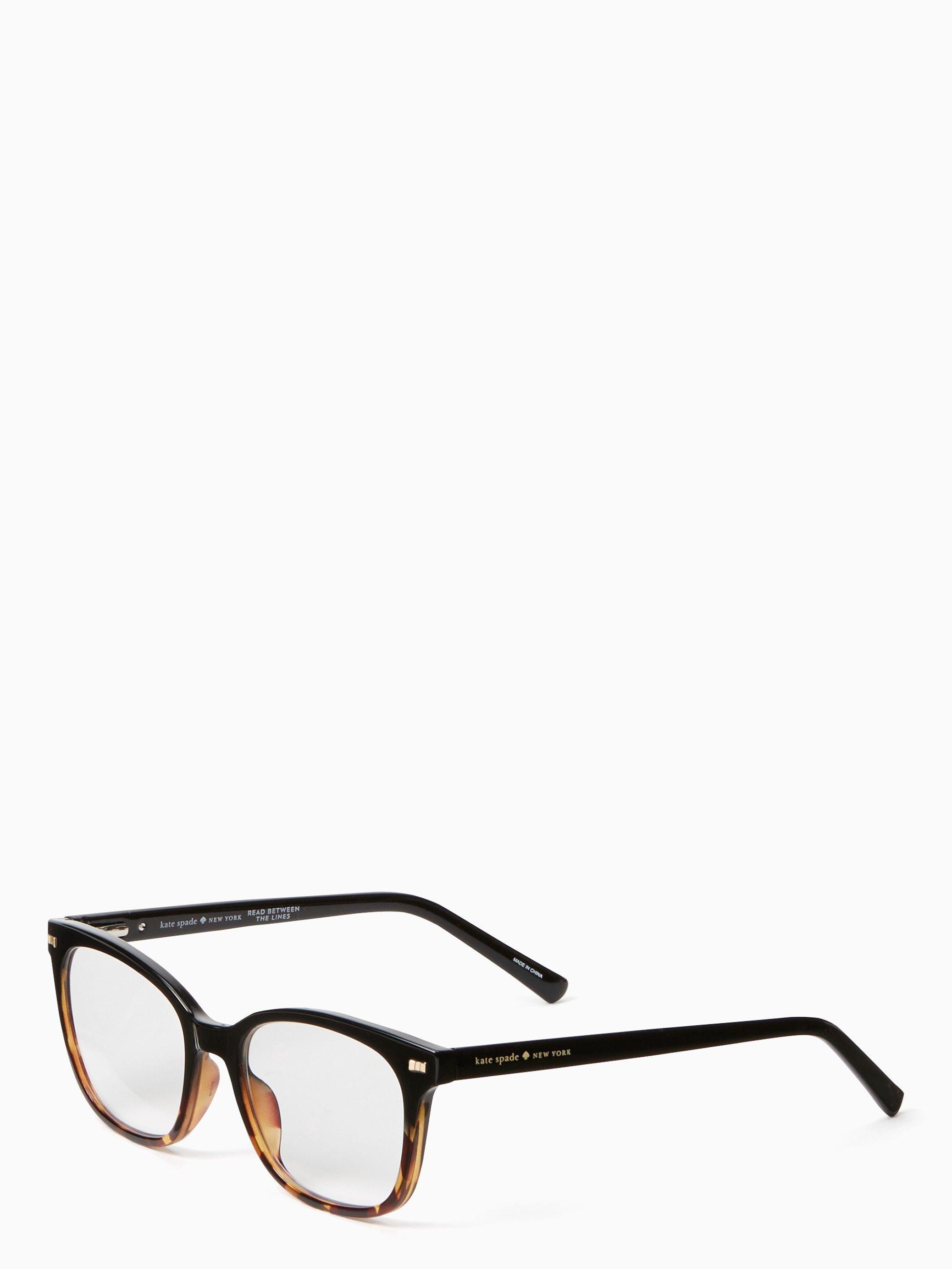 4c1b3c19856 KATE SPADE Keadra Glasses.  katespade  all