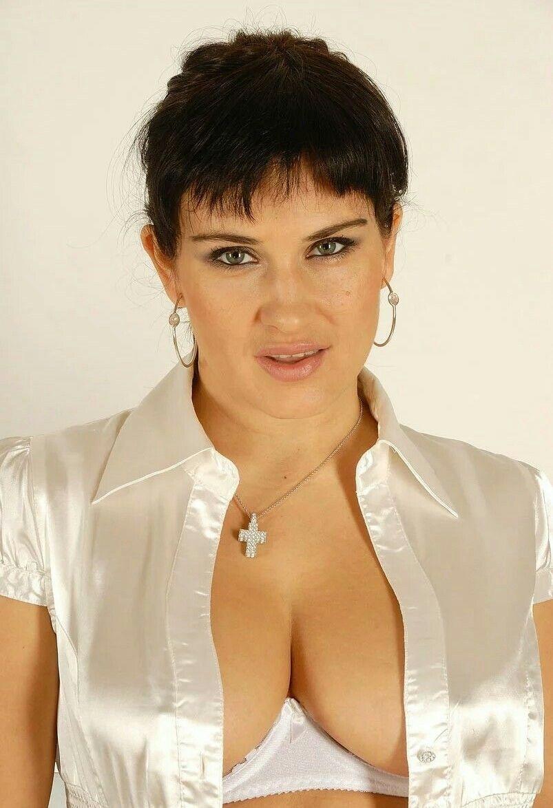 Valentina Rush nude 472