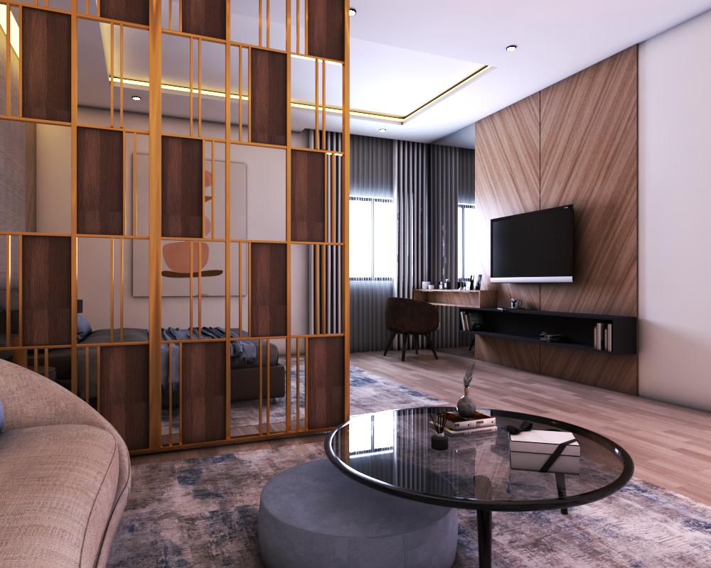 Modern Bedroom غرفة نوم In 2021 Home Decor Home Decor