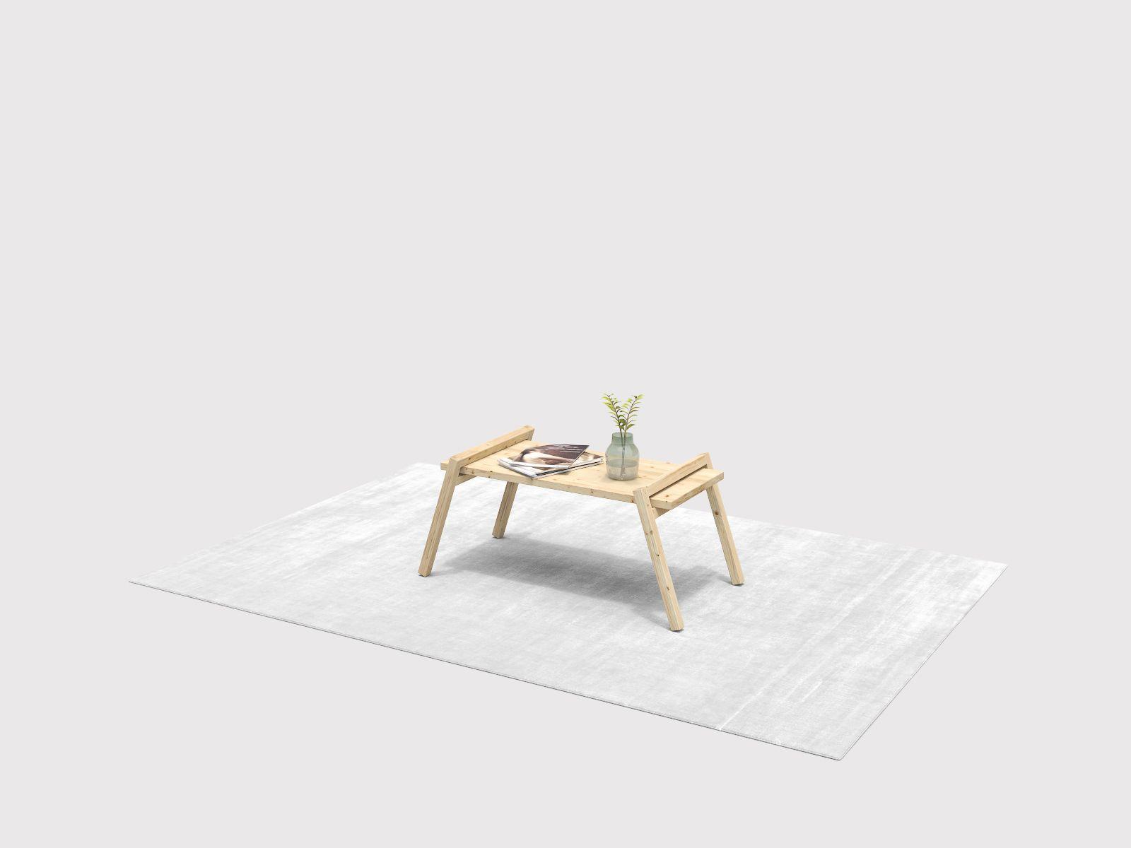 Couchtisch Phillip Selber Bauen Create By Obi Deko Couch Canape Sofa In 2020 Couchtisch Tisch Tisch Selber Bauen