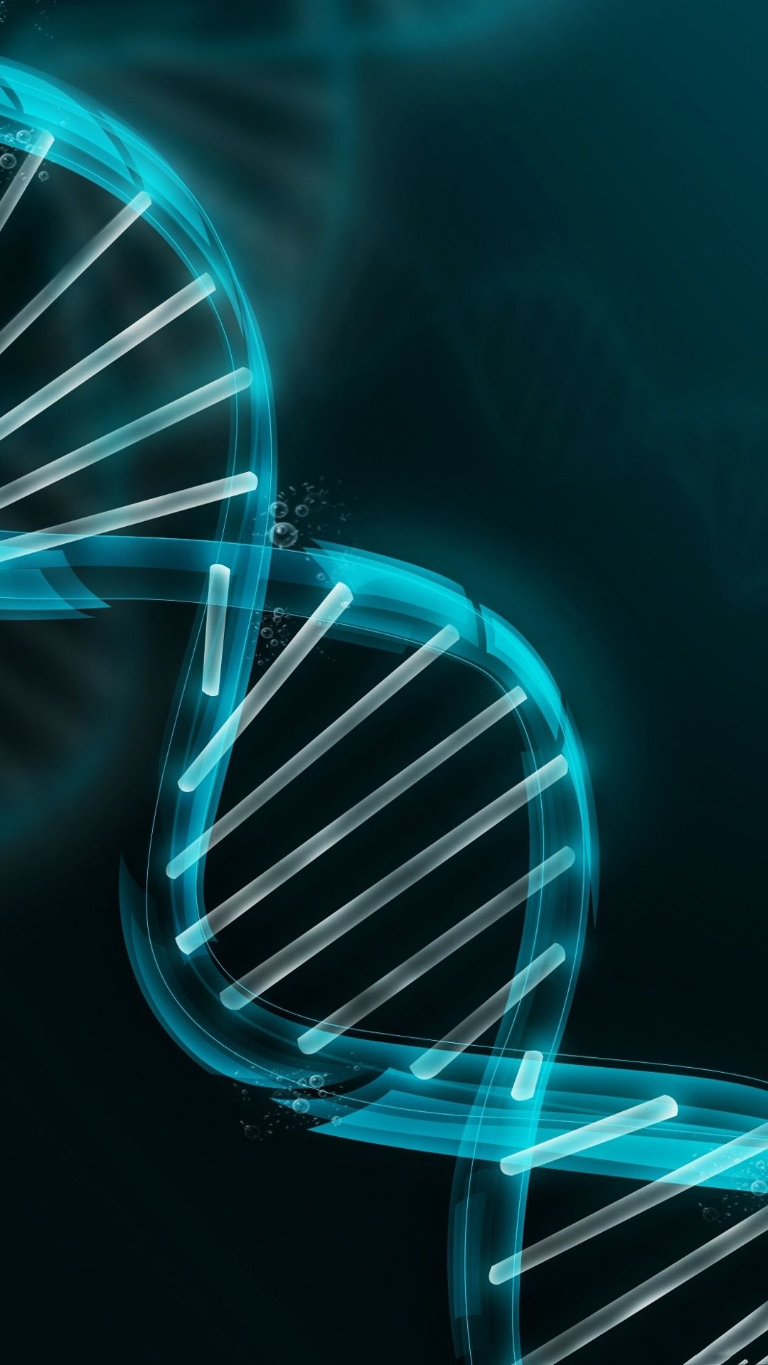 dna Wp | Wallpapers2 | Hd phone wallpapers, 3d wallpaper for mobile, Geometric wallpaper iphone
