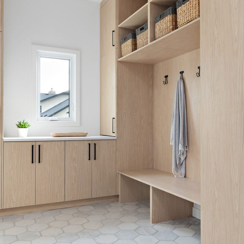 liberty interior design portfolio winnipeg modern