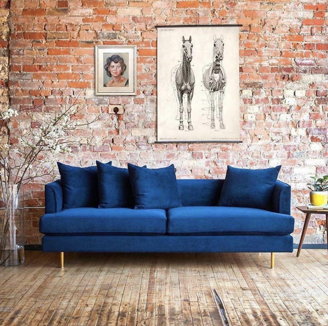 20 Off Gus Modern In 2020 Best Online Furniture Stores Home Decor Black Furniture Living Room