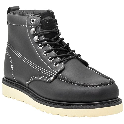 Pin On 10 Best Shoes For Delivery Drivers