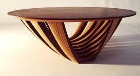 Resultat De Recherche D Images Pour Table Basse Menuisier