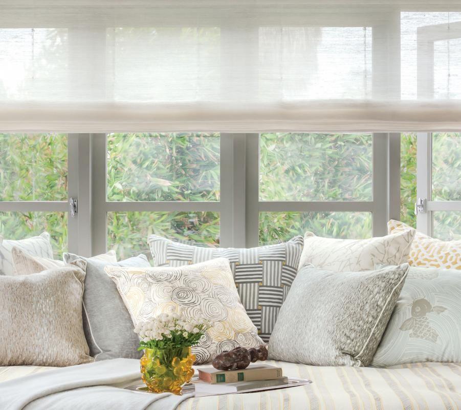 LE1050 Elements - Sendal | Hartmann and Forbes | Window Treatments ...