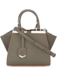 a new way to shop for fashion | Sacos para