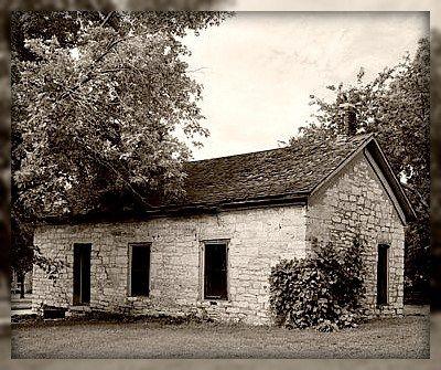 Juno Email On The Web National Historic Landmark Essington Last Chance Store
