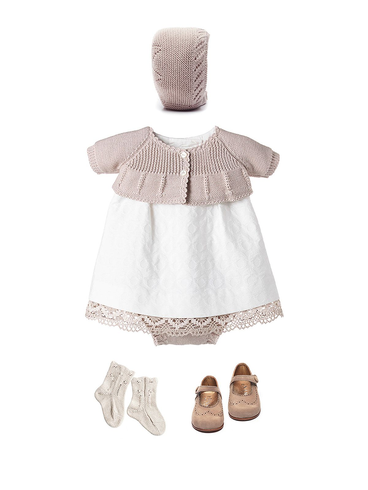 c3a78061 NANOS SHOP ONLINE. Detalle Sewing Baby Clothes, Baby Sewing, Baby Kind, My