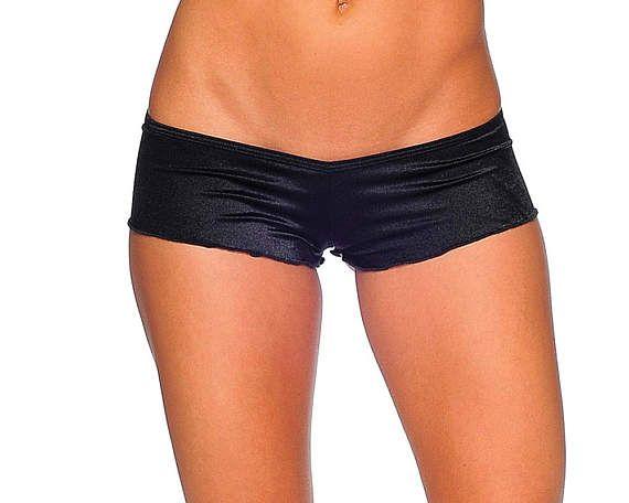 Sexy short shorts ass consider, that