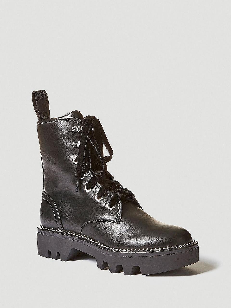 9603b48ca6868e Guess Stiefel  boots  stiefeletten  schuhe  damenschuhe  herbstschuhe   herbstboots  winterboots