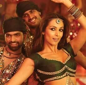 Best Bollywood Dance Numbers For Your Crazy Bachelor Party Wedding Song ListWedding