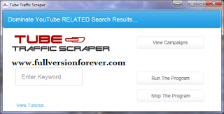Seo software full version with crack