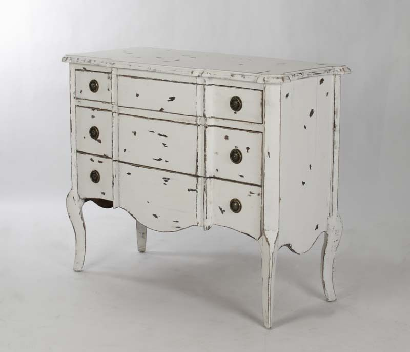 7 Must Have Shabby Chic Items. 7 Must Have Shabby Chic Items   Paint finishes  Chest dresser and
