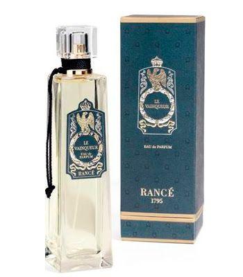 Resultado De Imagen Para Le Vainqueur El Perfume De Napoleon Bonaparte Perfume Men Perfume Perfume Design