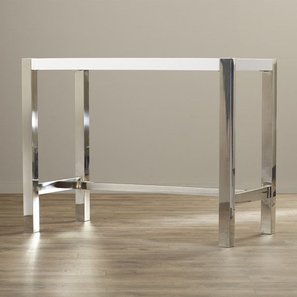20++ Brookhaven counter height dining table Various Types