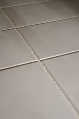 Oxygen Bleach For Tile Grout Cleaning Painting Ceramic