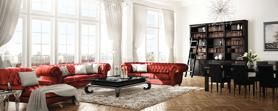Furniture Ethan Allen Home Interiors Dubai Ethan Allen ACE Q