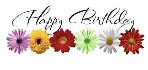 Happy Birthday Brother Wishes Sms Rose 17th