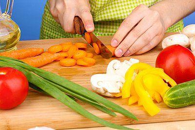 Slownik Tematyczny Jedzenie I Picie Z Wymowa I Obrazkiem Szlifuj Swoj Angielski Food Food Preparation Cooking