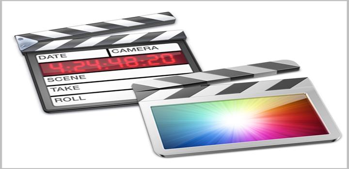 como-editar-videos-finalCut