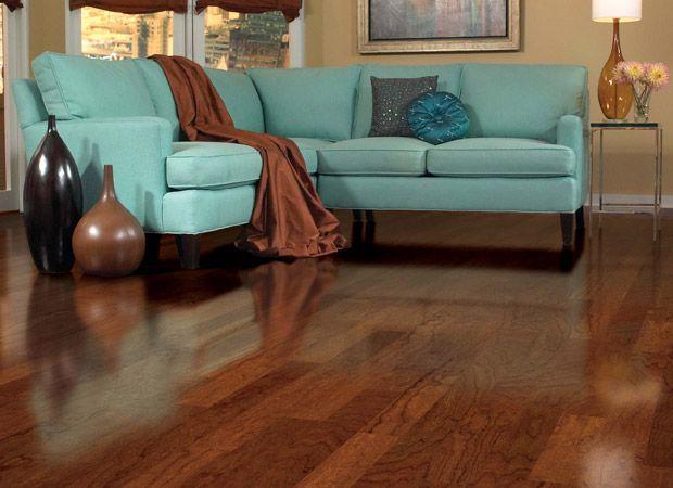 West Palm Beach Fl Has A New Hardwood Flooring Trend The Blog