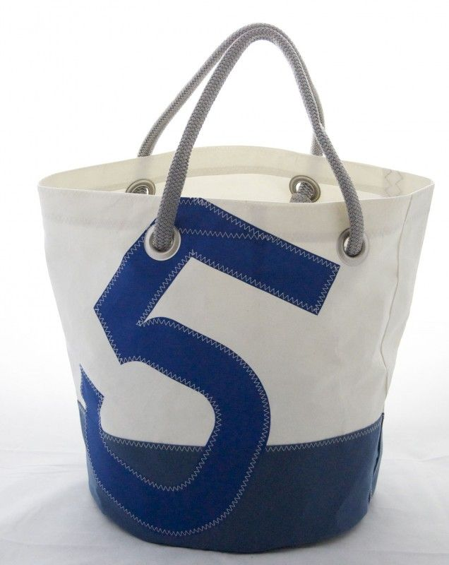 afe2f7e15d2d Sail bag- made from recycled sails