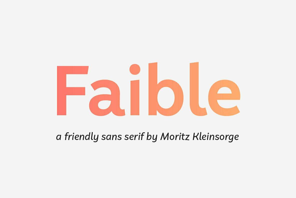 Faible Desktop Font Webfont762 Youworkforthem Typeface Copy Text Editorial Design