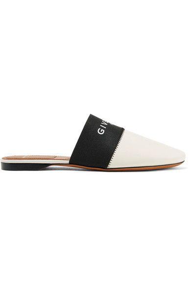 73ebe3f9db6 GIVENCHY .  givenchy  shoes
